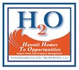 h2o_logo_with_tag_300dpi